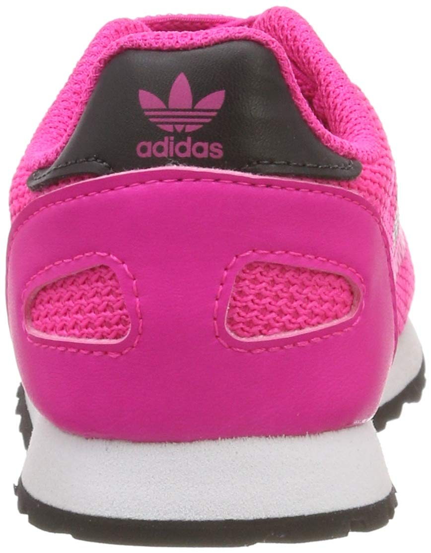 adidas N-5923 El I Scarpe da Fitness Unisex – Bambini 2 spesavip