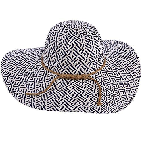 uv-braided-hat-whiteh-big-brim-for-women-from-scala-navy