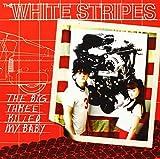 Big Three Killed My Baby/Red B [Vinyl Single]