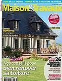 Telecharger Livres Abonnement magazine Maison Travaux 1 an 8 n (PDF,EPUB,MOBI) gratuits en Francaise