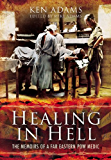 Healing in Hell : The Memoirs of a Far Eastern POW Medic