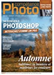 Comp�tence Photo n� 48 - 50 conseils...