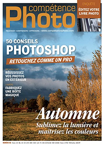 competence-photo-n-48-50-conseils-photoshop