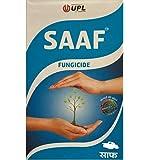 UPL Saaf Fungicide, 250 g