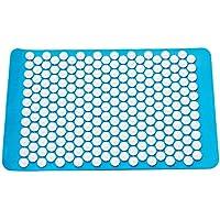 AFH-Webshop 950901-01 TPE Histamat, blau preisvergleich bei billige-tabletten.eu