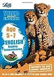English _ Reading Comprehension Age 5...