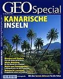GEO Special 06/2005 - Kanarische Inseln -