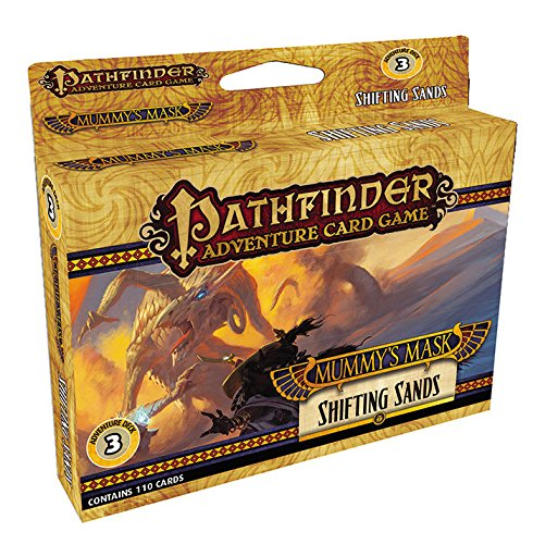 pathfinder-oct163232-acg-mummys-mask-adventure-deck-3-game