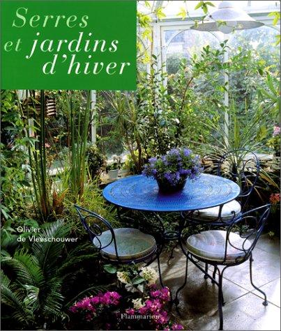 """<a href=""""/node/2614"""">Serres et jardins d'hiver</a>"""
