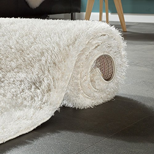 Alfombras Ikea Salon Baratas Lo Mas Barato De 2019