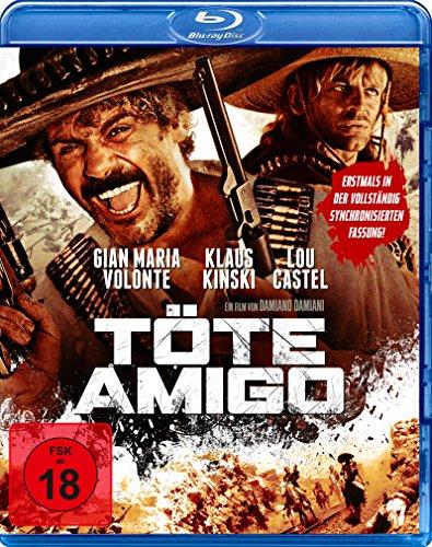 tote-amigo-edizione-germania
