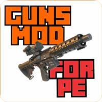 Automatic Gunz PE