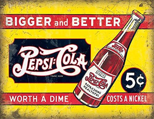 pepsi-cola-costs-a-nickel-plaque-metal-stable-plat-nouveau-40x30cm-vs4826-1
