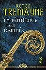 La pénitence des damnés par Tremayne