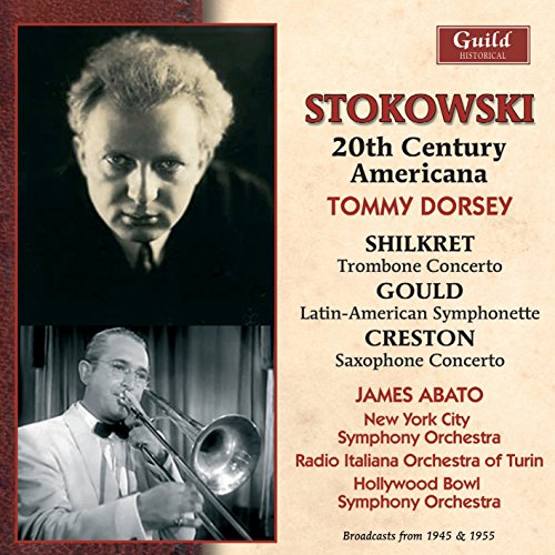 stokowski-dirigiert-americana-des-20jahrhunderts