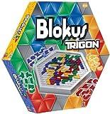 Blokus Trigon Game by Mattel Games