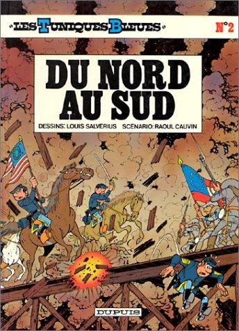 """<a href=""""/node/91870"""">Du Nord au Sud</a>"""