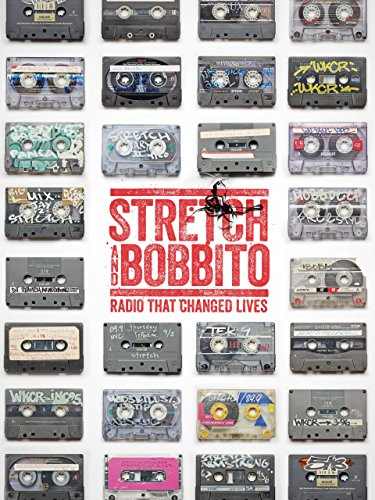 stretch-and-bobbito-radio-that-changed-lives