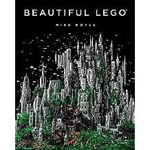 Beautiful LEGO®