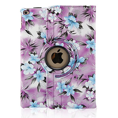 360-degrees-rotating-pu-leather-case-smart-cover-stand-for-ipad-mini-mini2-mini3-79-inch-tablet-case