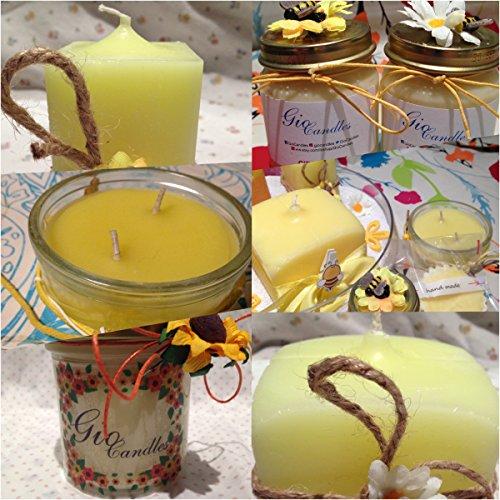 candele-tart-e-vasetti-alla-citronella-per-interni-ed-esterni-allontanano-zanzare-e-insetti-decorazi