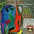 Stravinsky - The Rite Of Spring / Apollo