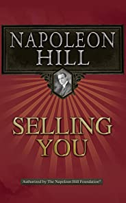 Selling You!