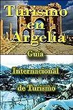 Turismo en Argelia: La información relacionada con el turismo en Argelia, lugares estratégicos, Sitios, escenas, estado de seguridad y mucho más