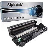 Alphaink Tamburo Compatibile con Brother DR-2300 per Stampanti Brother HL L2300D HL L2340DW L2360DN L2365DW DCP L2500D L2520D