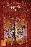 Der Teppich des Dichters: Roman (Gulliver)