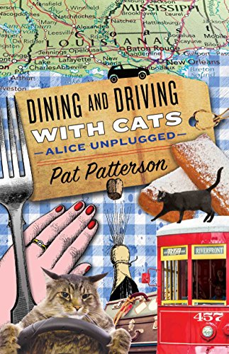 dining-and-driving-with-cats-alice-unplugged