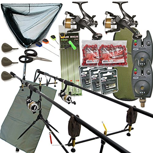 Complete-Carp-Fishing-Setup-Deluxe