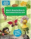 ISBN 3869417285