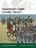 Napoleonic Light Cavalry Tactics (Elite)