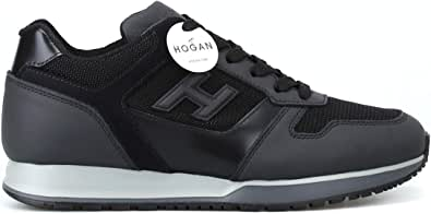 Hogan Sneakers HXM3210Y850JBY 246L