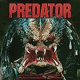 Predator (Ldt Edition,Coloured Vinyl) [Vinyl LP]