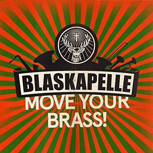 blaskapelle-move-your-brass