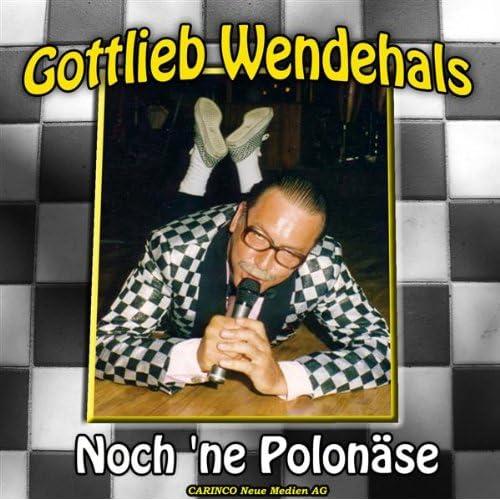 Du Hast Geburtstag Von Gottlieb Wendehals Bei Amazon Music Amazon De