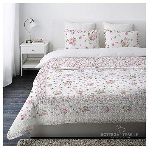edredon-couvre-lit-boutis-elegance-fantaisie-printemps-fleurs-disponible-en-2-couleurs-lit-160-x-190