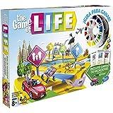 Hasbro - Game of Life (C0161105)