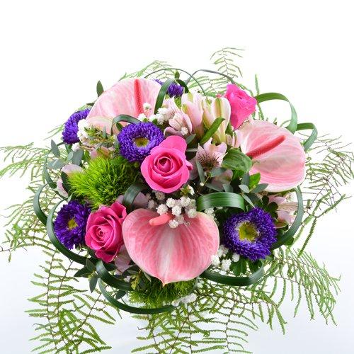 blumenversand-blumenstrauss-zum-geburtstag-mothers-love-anthurien-in-zarten-rosa-mit-gratis-grusskar