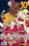 Image de Prince Eleven - tome 10