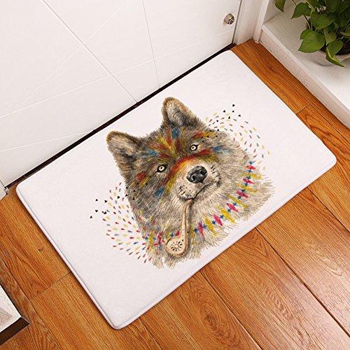 yj-ours-dessin-anime-imprime-animal-pipe-a-tabac-motif-home-decor-tapis-interieur-ou-exterieur-zone-