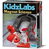 Magnet Science