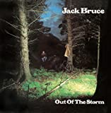 Out Of The Storm (Bonus Tracks Edition)