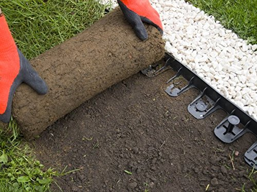 garden-border-edge-lawn-edging-turf-edge-green-10-lengths-45mm-deep