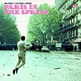 Bob Stanley & Pete Wiggs Present Paris In The Spring / Various [Import allemand]