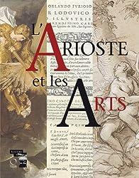 Figures de lartiste (Ouverture Philosophique) (French Edition)