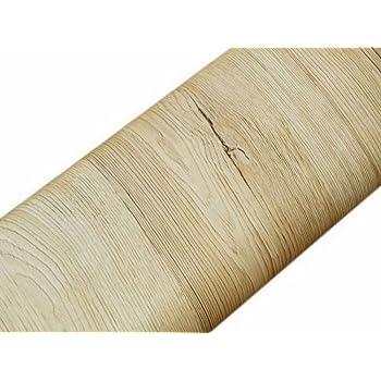 d c fix folie holz sanremo eiche sand rolle 90 cm x. Black Bedroom Furniture Sets. Home Design Ideas