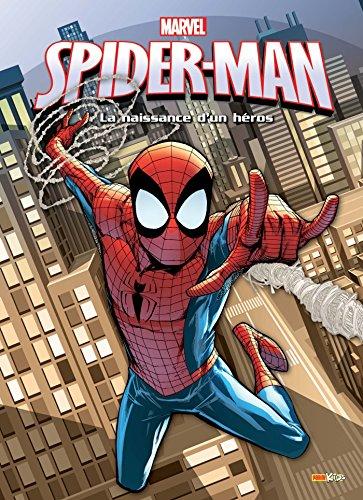 Spider-Man Aventures